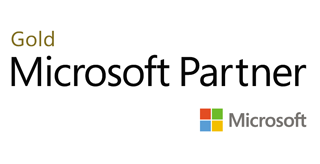 Microsoft partner Italia