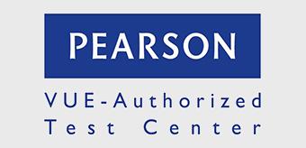 pearson-vue-testing-center