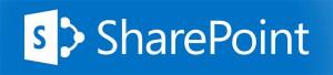 consulenza-sviluppo-microsoft-sharepoint-server-italia