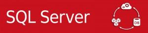 consulenza-sviluppo-microsoft-sql-server-italia
