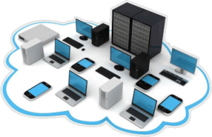 networking-solution-microsoft-server