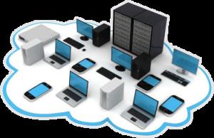 networking-solution-microsoft-server