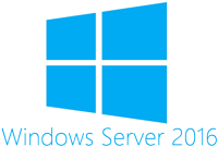 microsoft-windows-server-2016