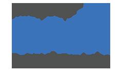 microsoft sam solution expertise partner logo